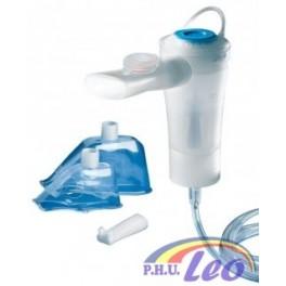 Zestaw do nebulizacji MedelJet Pro Kit