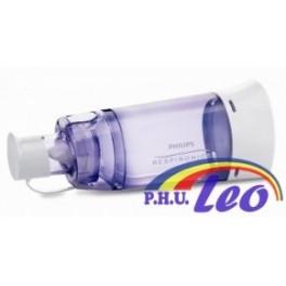 Komora inhalacyjna OptiChamber Diamond Philips Respironics bez maski
