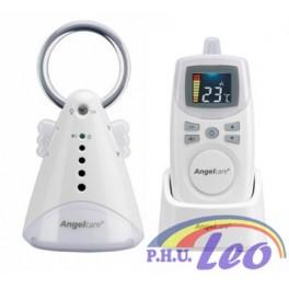 Elektroniczna cyfrowa niania Angelcare model AC420-R