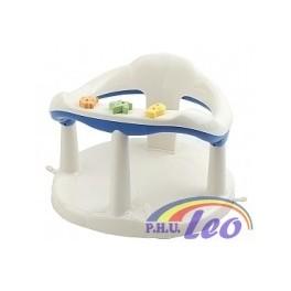 AQUABABY - Krzesełko do kąpieli