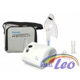 Inhalator nebulizator tłokowy Philips Respironics Family