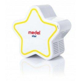 Inhalator pediatryczny Medel STAR