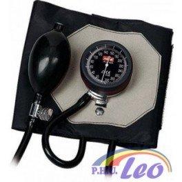 Profesjonalny ciśnieniomierz zegarowy MEDEL Aneroid Pro