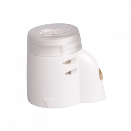 Nebulizator do Aeroneb Go PHILIPS AG-AG4020