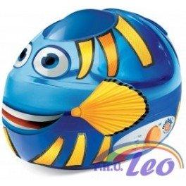 Nawilżacz parowy Blue Fish