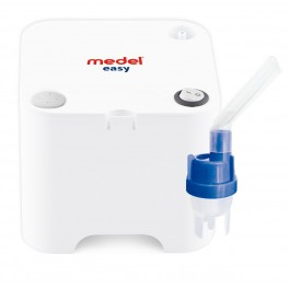 Inhalator Medel Easy Evo