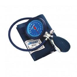 Ciśnieniomierz zegarowy NOVAMA DURA
