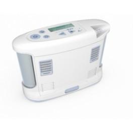 Koncentrator tlenu przenośny Inogen One G3 IS-300 Mały Mobilny Tylko 2,2 kg i do 12 godzin pracy