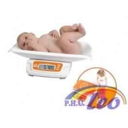 Waga elektroniczna Mebby Baby&Child