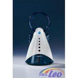 Monitor oddechu Angelcare AC300
