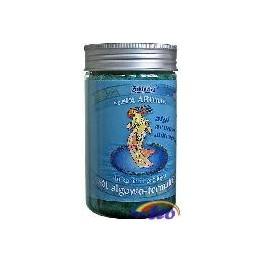 Zabłocka Sól Algowo-Termalna wySPA-AROMAtu 400 g (6 słoików)