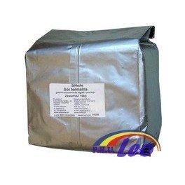 Zabłocka Sól Termalna 10 kg