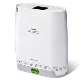 Przenośny koncentrator tlenu Philips Respironics SIMPLYGO MINI