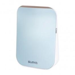 Oczyszczacz powietrza SUPRA PA500