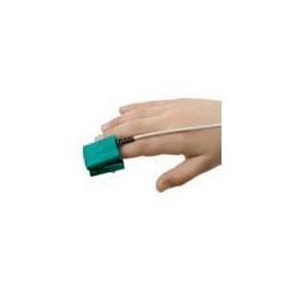 Sensor pediatryczny na palec Nonin 8000AP do pulsoksymetru