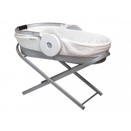 Multifunkcyjne składane łóżeczko Cosi Sleep