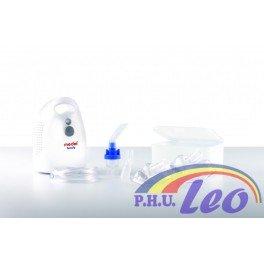 Inhalator pneumatyczno-tłokowy Medel FAMILY 2012