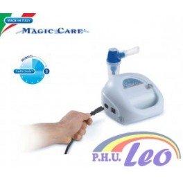 Inhalator FLAEM NUOVA Magic Care Ghibli