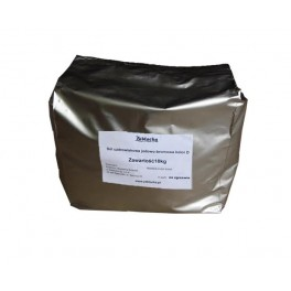 Zabłocka Sól Uzdrowiskowa 10 kg - worek